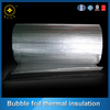 Air conditioner thermal insulation waterproof material