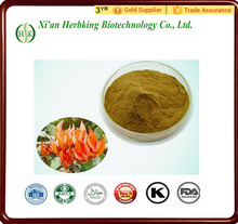 Natrual Butea Superba Extract 30:1 powder