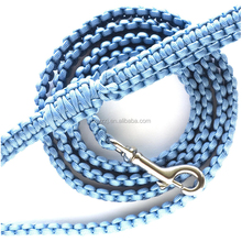 550 Paracord Dog Leash Dog Lead 6 foot Hand Made
