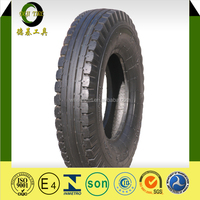 high quality three wheel motorcycle tire 4.50-12