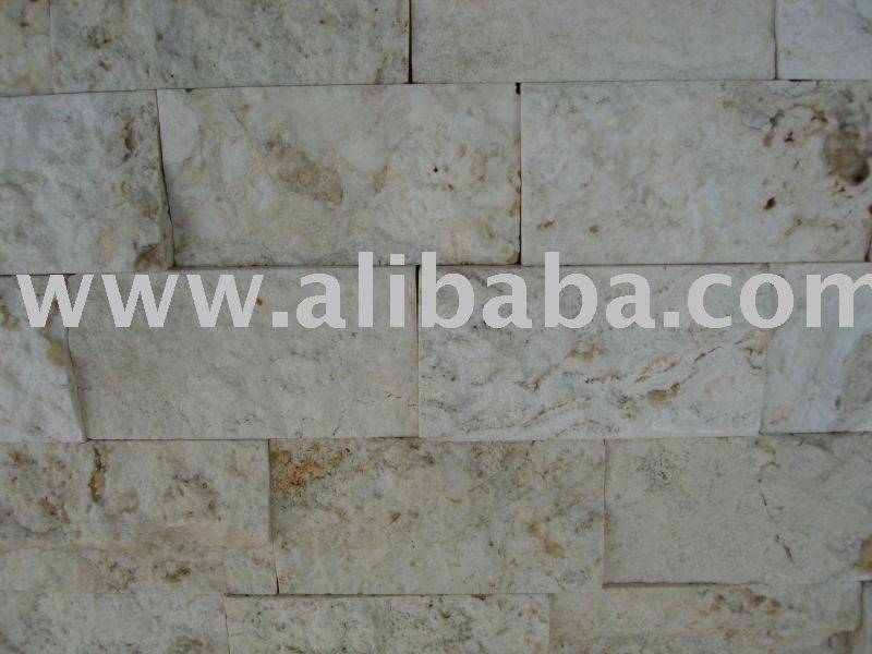 SPLIT FACE MARBLE WHITEHOUSEMARBLE SPECIAL WHITE