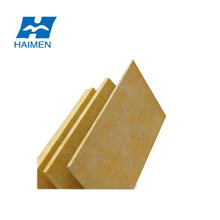 rockwool board images sound proof generator dampening insulation