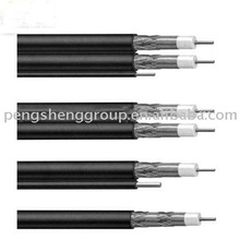 Cable/Power Cable/ Coaxial Cable leading supplier
