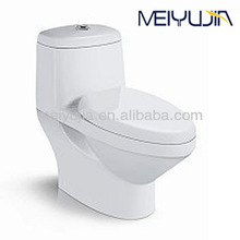 washdown one piece toilet anglo indian water closet