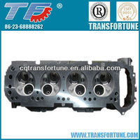 Brand New Cylinder Head for Nissan Z20