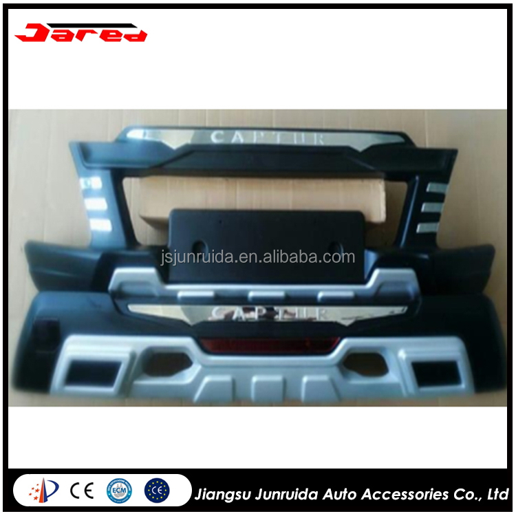 High quality Best-Selling for renault auto body part of deflector