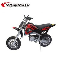 CE hot sale 50CC 110CC motorcycle electric start China pit dirt bike 90cc motorbikes