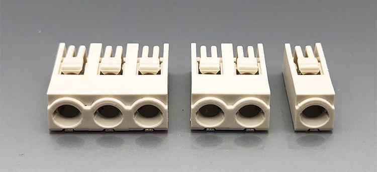 wago 2060,wago terminal block,wago terminal,wago spring terminal connector,spring terminal block,spring terminal connector,spring cage clamp terminal block,spring clamp terminal