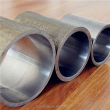 ASTM ST35-ST52 Stainless low carbon tube & BKS Seamless honed carbon steel tubes and pipes