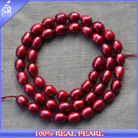 China manufacturer competitive price rice pearls