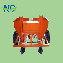 hot sale potato seeder / planter