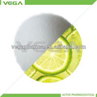 Health and medical products injectable vitamin c