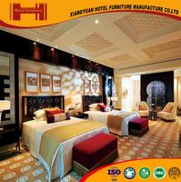 furniture bedroom china fendi furniture used furniture for hotel