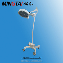 LED Portable/Mobile Surgical Light