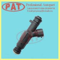 high performance low price fuel injector for HYUNDAI Sonata 2005 Accent 1999-2006 35310-25100