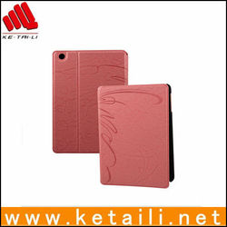 For Mini Ipad Case With BV Certificate