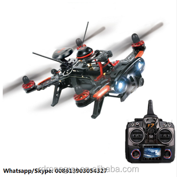 runner 250 advance FPV Racing Quadcopter RC drones with GPS video camera drone
