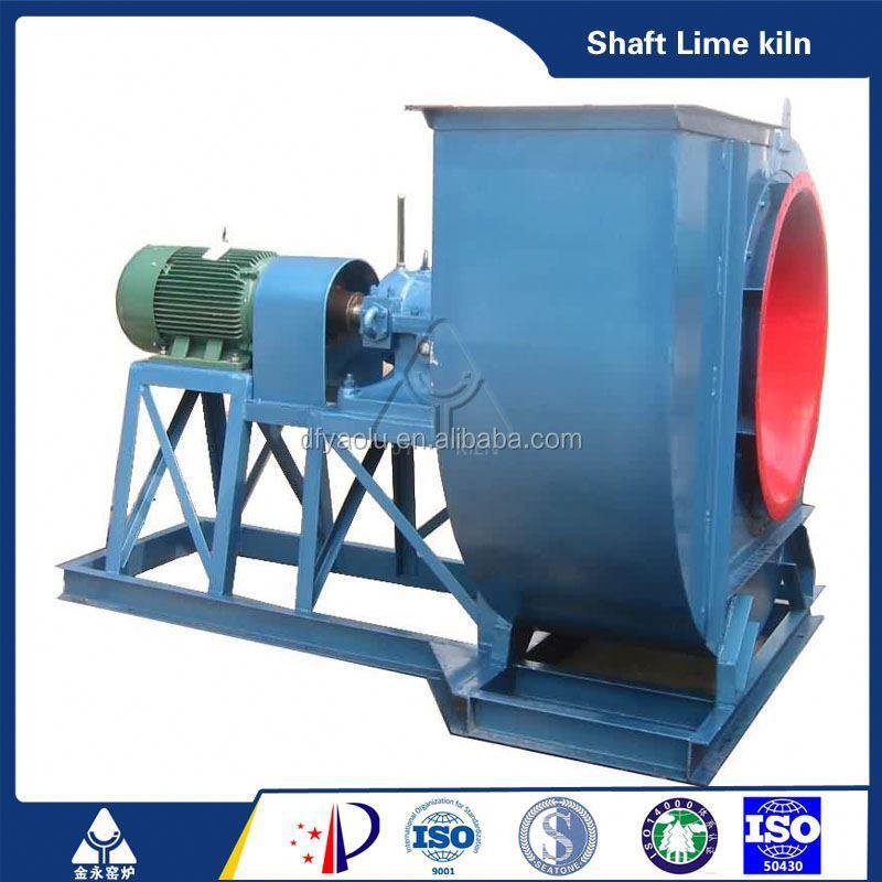 Quietest Inline Fan : Industrial fan quiet operation inline variable speed