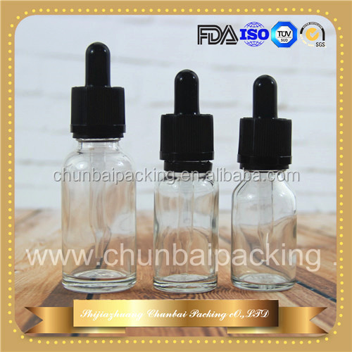 e health cigarette liquid have a large market
