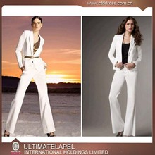 New style latest fashionable ladies suit hand work design
