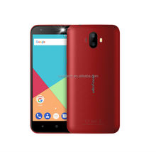 Ulefone S7 Android 7.0 MTK6580 Quad core 1GB RAM 8GB ROM Triple Camera Mobile Phone Free TPU Protective Case