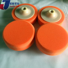 Hot selling body polishing sponge with great price