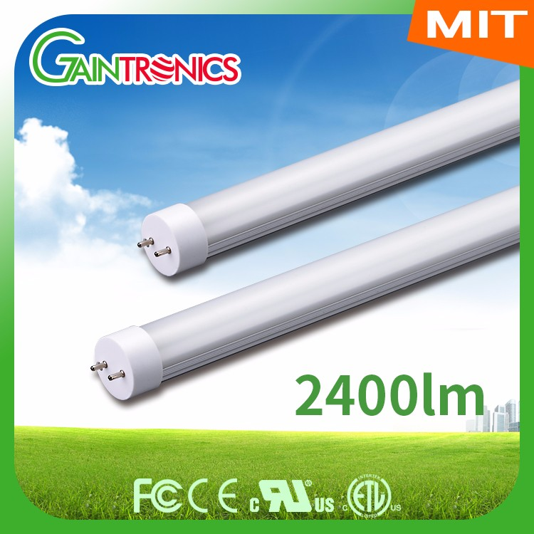 4T8167 Top seller t8 led tube CE UL DLC 20w 4ft led t8 1200mm Price 4ft led