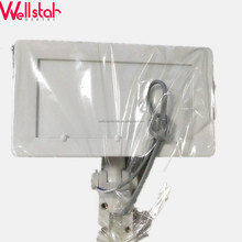 China factory best price dental unit chair spare parts dental x-ray viewer 12V 24V viewer