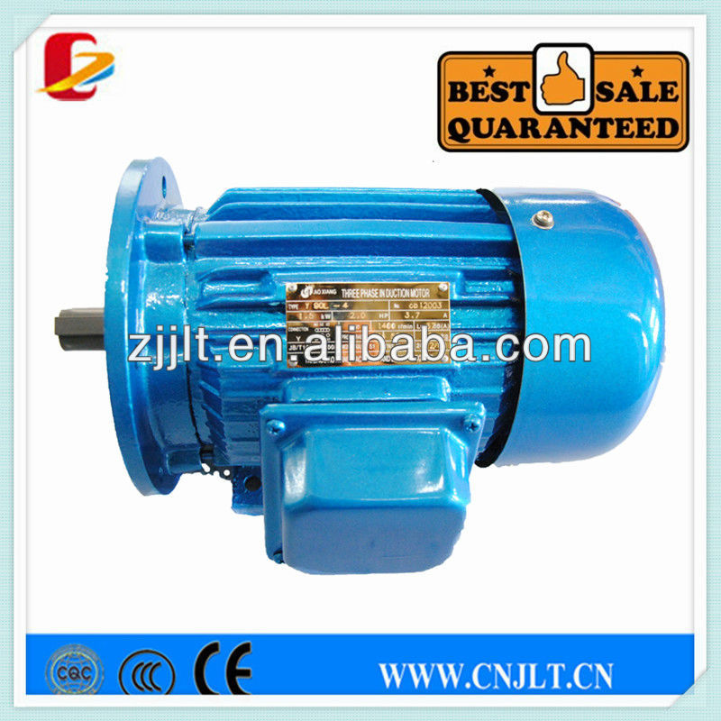 star delta connection induction motor