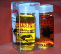 Turtle Oil For Enlarging and tighten Women breasts and male genitalia