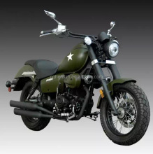 2015 New Design 200CC oil-cooled Motorcycles Cruiser For Cheap Sale