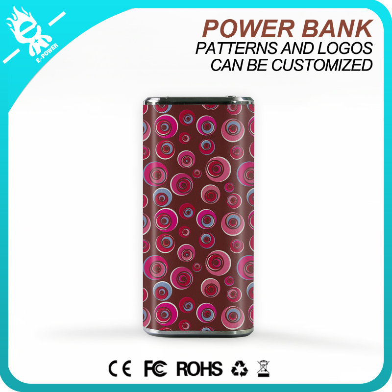 company gift smart best quality smartphone power bank for lenovo k900