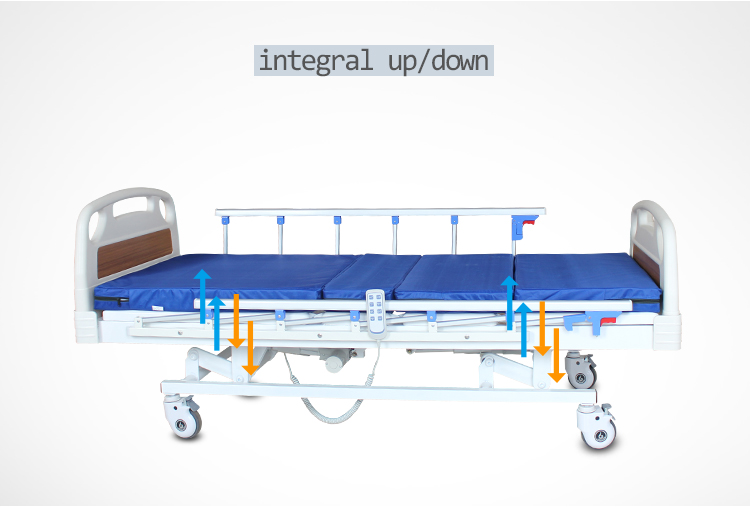 3 functions electric motorized hospital beds for sale Malaysia HK Vietnam_05.jpg