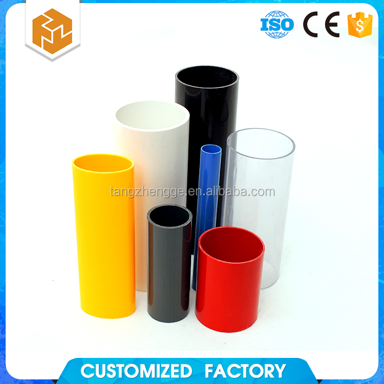 supreme pvc pipes and fittings upvc cpvc popular pvc plastic pipe