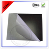 Soft Magnetic Materials Plastic Sheets Rubber