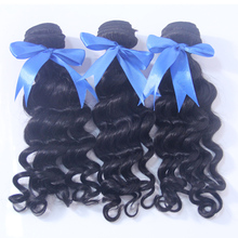x-pression daniella hair weave,natural way hair extensions,best selling hair weave with virgin hair packaging