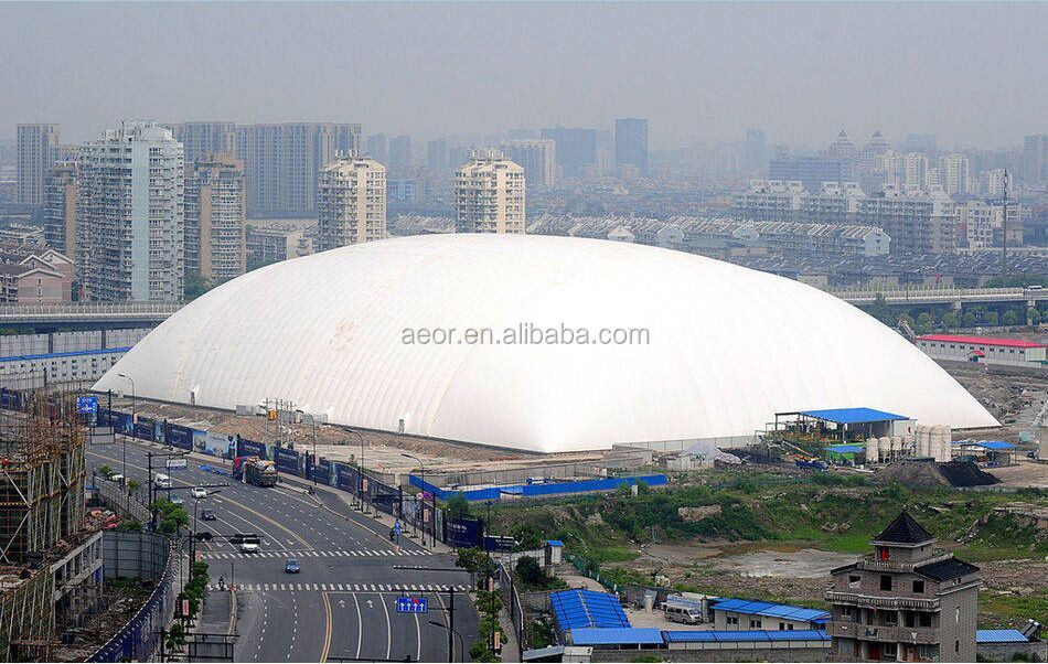 large inflatable marquee for sale/outdoor/warehouse/cover