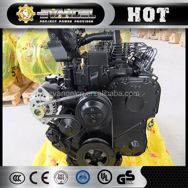 Diesel Engine Hot sale high quality 500cc atv engine
