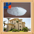 Calcium Formate (98 min) for Construction