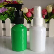 Multifunctional plastic bottle penang with low price