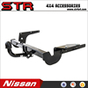 Auto Accessories Trailer Parts Tow Bars for Nissan Patrol Y62
