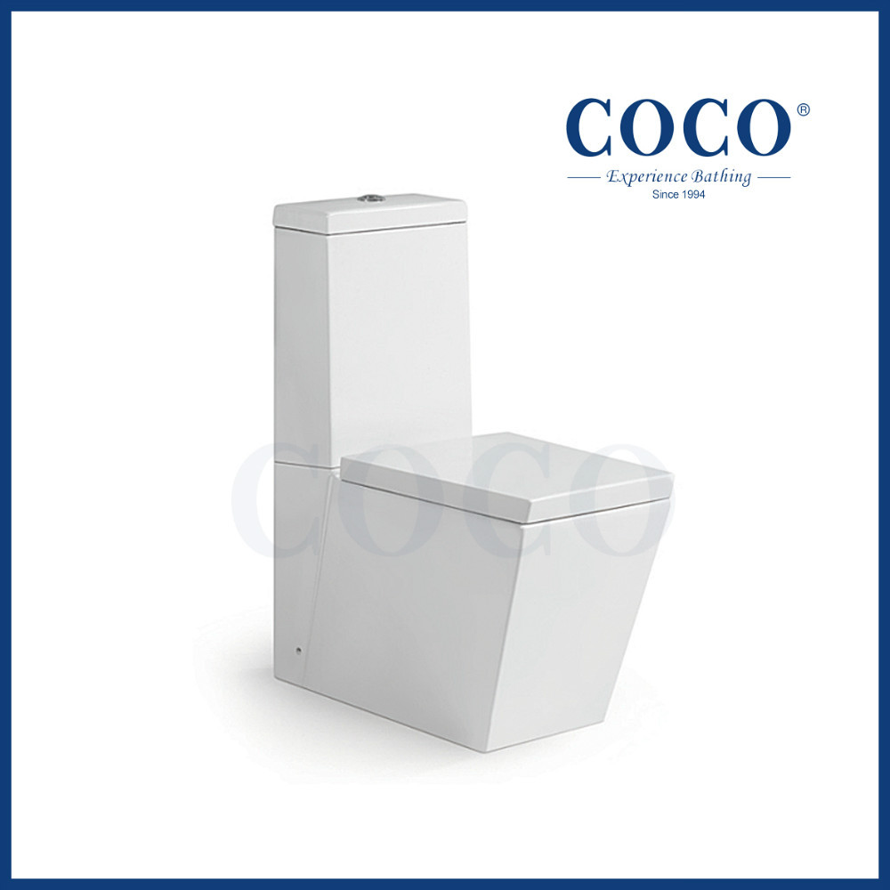 Bathroom sanitary ware ceramic toilet prices buy toilet for Bathroom ware