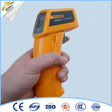 non-contact Fluke59 infrared thermometer with low price