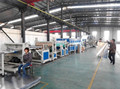 aluminum composite panel -factory