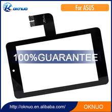 7inch Pad Touch Screen Digitizer for ASUS ME173x