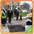 Go Green Instantly pothole repair / cold asphalt / permanent asphalt patch