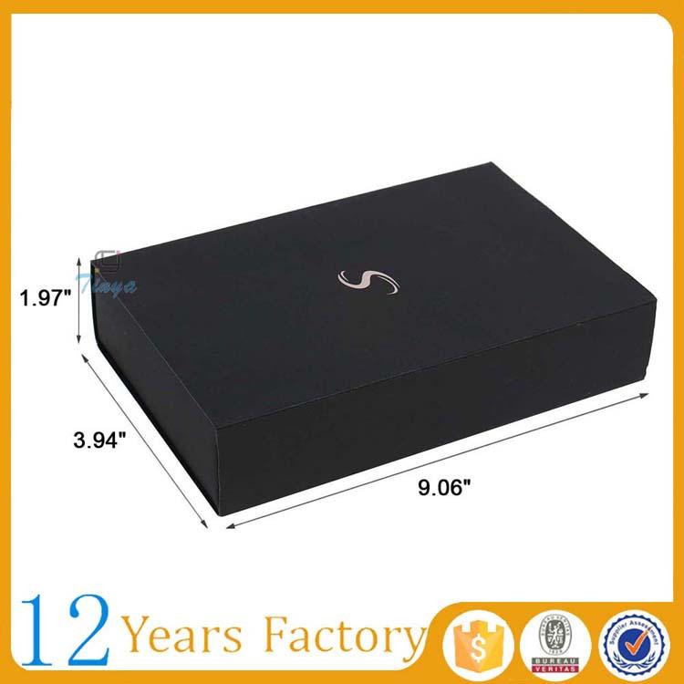 paper box 1738-1
