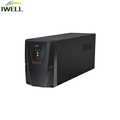 OEM off-line ups 400va~1000va ups China UPS