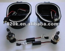 35 watt hid xenon kit