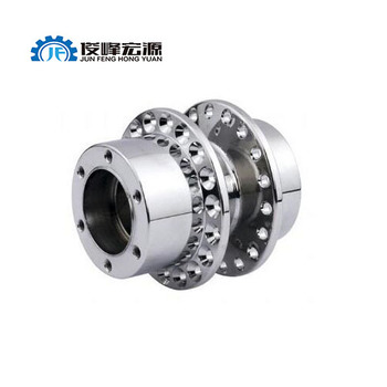 polished 304 stainless steel investment casting parts